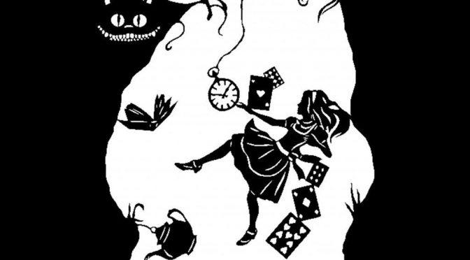 presentazione: Pippo Gurrieri – L'anarchia spiegata a mia figlia [30/11]