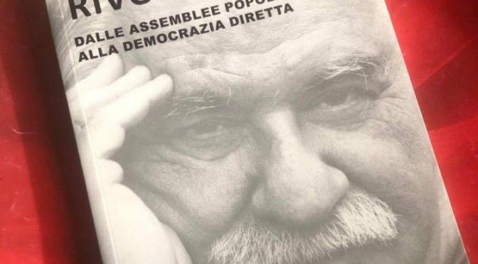 LA PROSSIMA RIVOLUZIONE, dalle assemblee popolari alla democrazia diretta di Murrat Bookchin